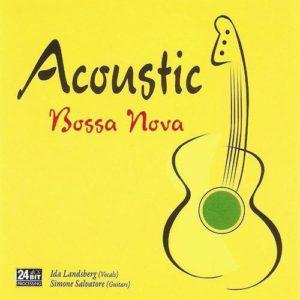 Acoustic Bossa Nova