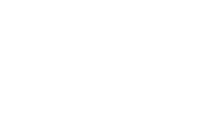 Ida Landsberg