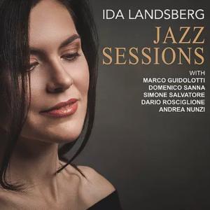 Jazz Sessions - EQ Music & Media