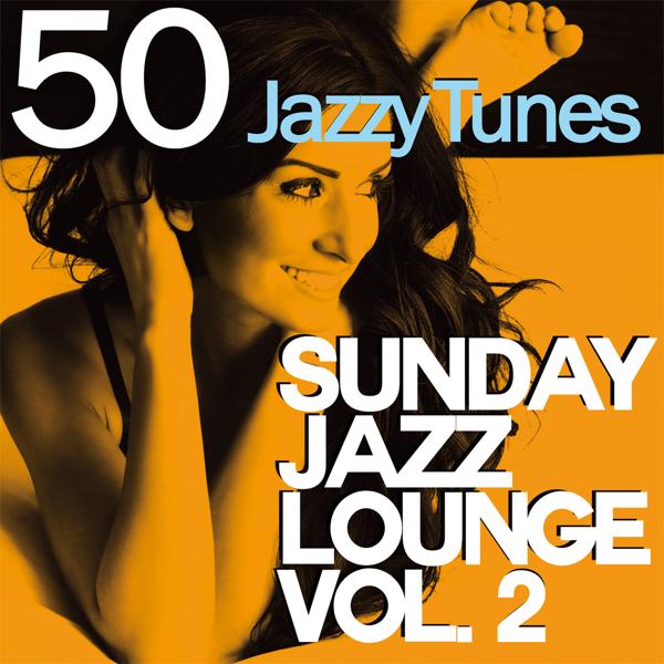 50 jazzy tunes - Irma Records