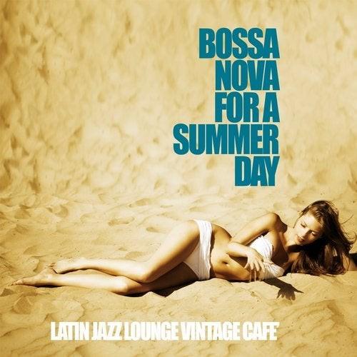 Bossa Nova for a Summer Day - Irma Records